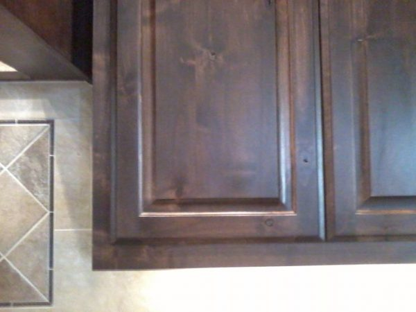 Tips 56 Best Kitchen Images On Cabinet Stain Medium