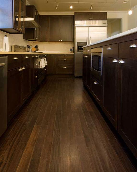 Tips 61 Best Images About Flooring On Acacia Wood Medium
