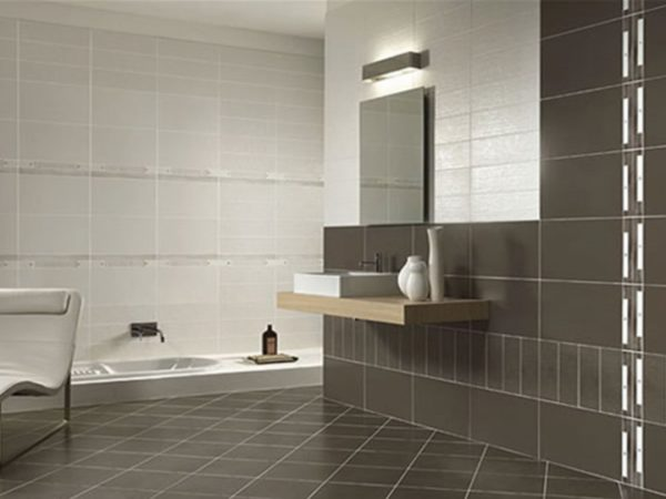 Tips Amazing Bathroom Tile Interior Design Ideas Interior Medium