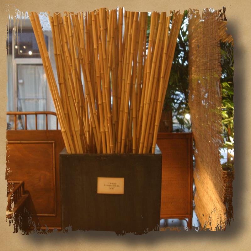 tips bamboo sticksbamboo valance photo