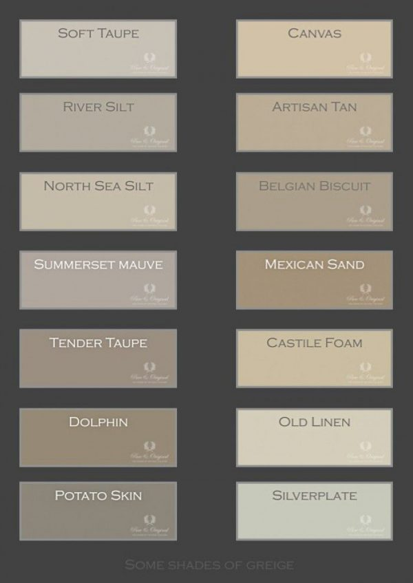 Tips Best 25  Natural Paint Colors Ideas On Sherwin Medium