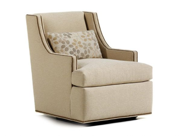 Tips Best Living Room Chair Round Swivel Chairs For Living Medium