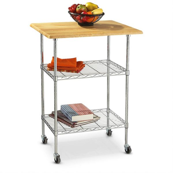 Tips Best Rolling Kitchen Cart Optionskitchen Remodel Styles Medium