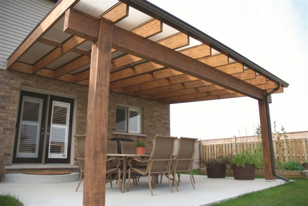 Tips Canopy Design Best Patio Canopy Ideas Diy Pvc Canopy How Medium