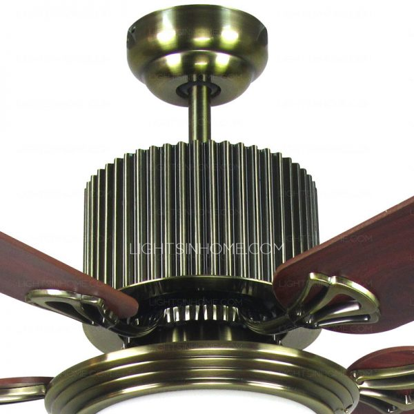 Tips Ceiling Fans With Lights Best Unique Within Cool Fan Medium