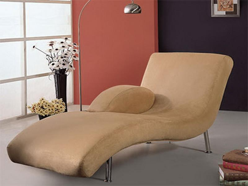 tips chaise lounge chairs for bedroomyour dream home