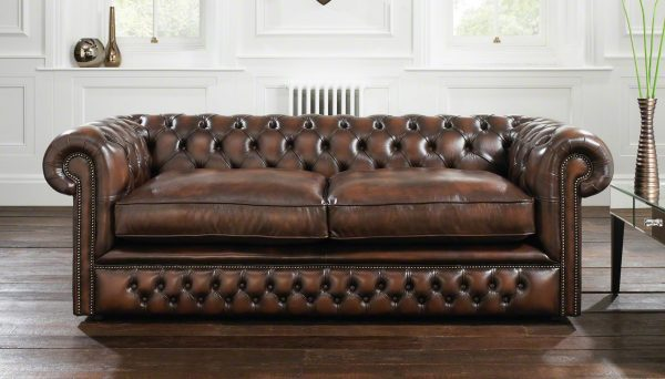 Tips Chesterfield Sofabetterdecoratingbible Medium