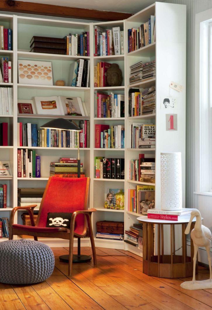 tips corner shelving units for living room home design