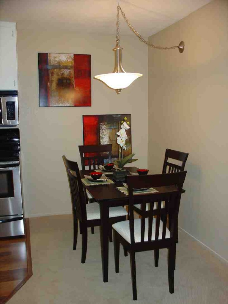 tips dining room decorating ideas for small spaces decor
