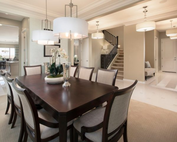 Tips Dining Room Ideas Decorating House Design And Office Medium