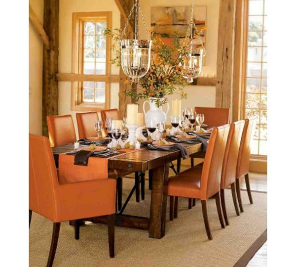 Tips Dining Room Table Decorations The Minimalist Home Dining Medium