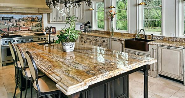 Tips Discount Granite Counter Exotic Granite Affordable Granite Medium