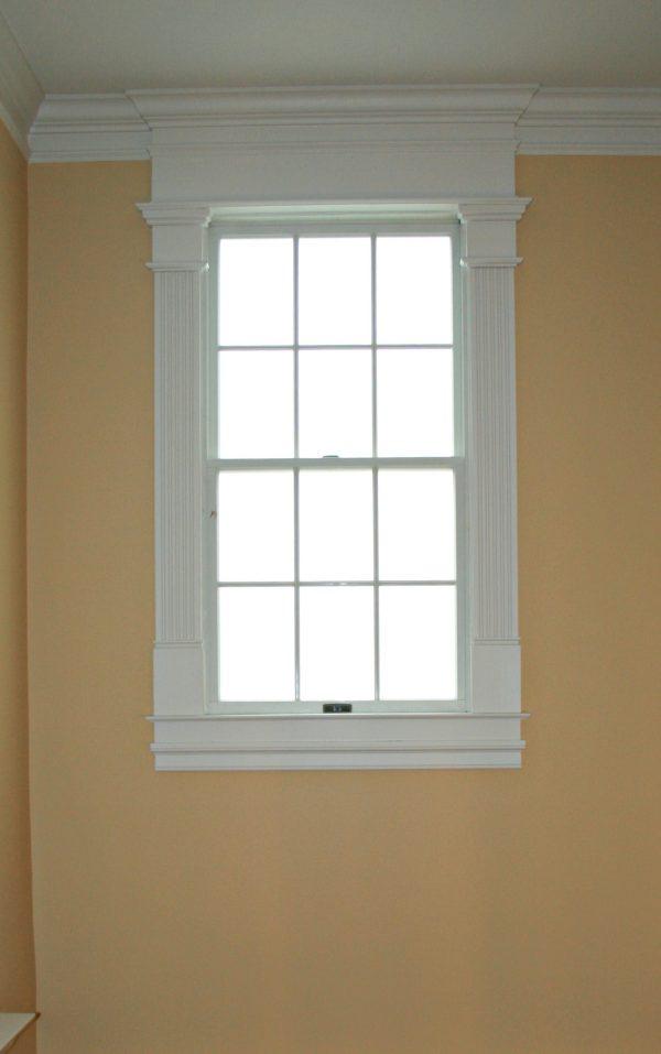 Tips Door And Window Casingjoy Studio Design Gallery Best Medium