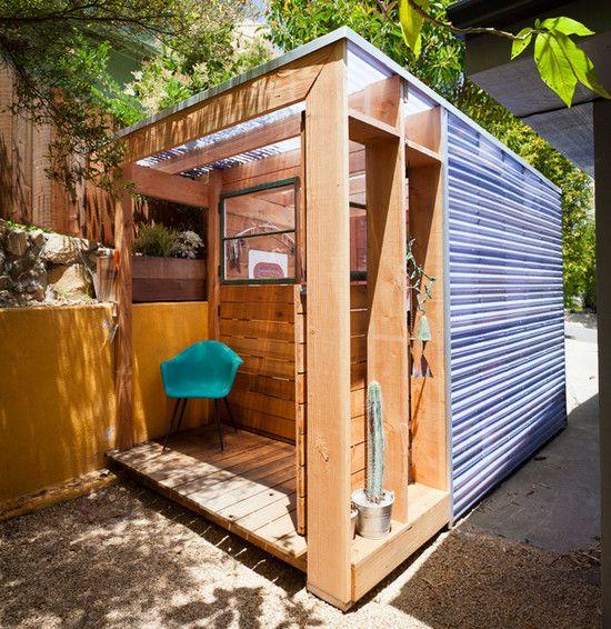 Tips Exterior Wood Paint For Sheds Complete Your Landscape Medium