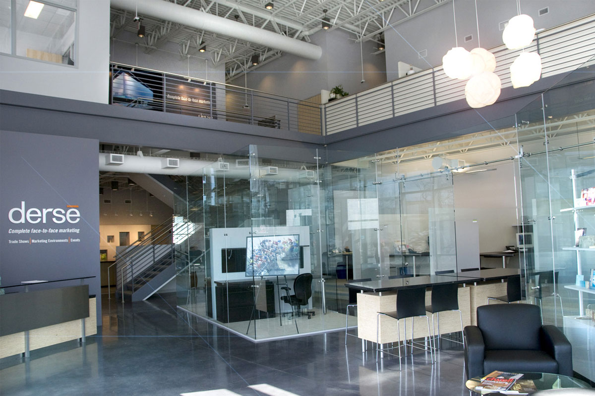 tips freestanding glass walls   partitionsavanti systems usa