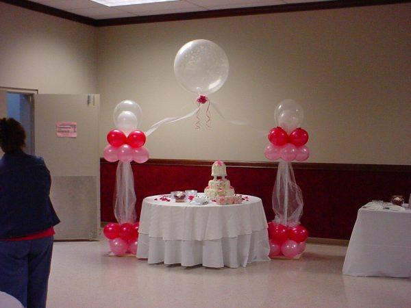 tips glow the event storecustom balloons glow the event store medium