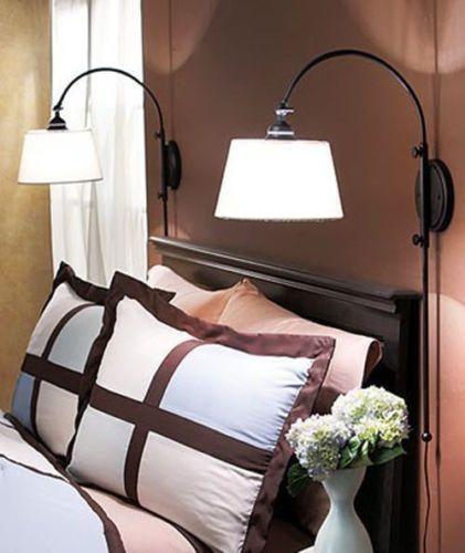 Tips Home Decoration 20 Bedroom Lamp Ideas Pretty Designs Medium