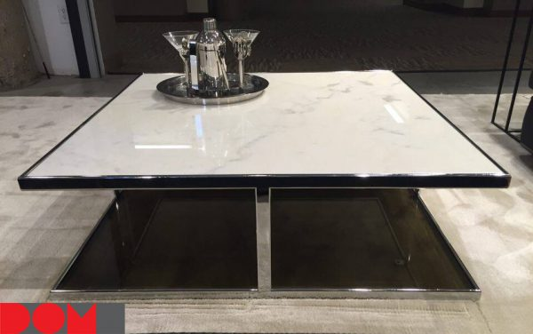 Tips Huber Marble Table  Kitchendisplaysforsalecom Medium