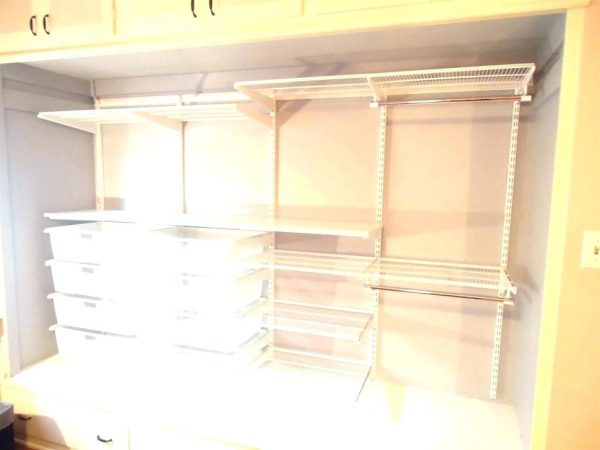 Tips Ikea Closet Storage Systems Well Built Walk In Organizer Medium