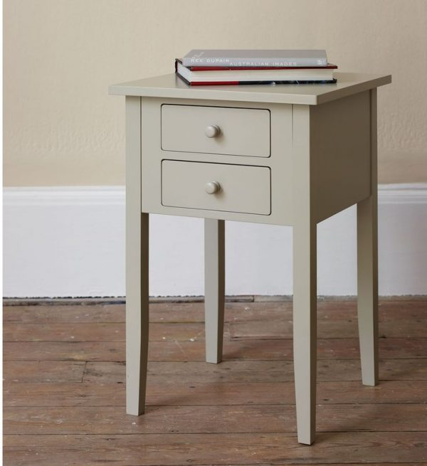 Tips Ikea Side Table With Drawer Ideas About Narrow Nightstand Medium