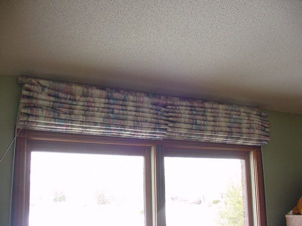 Tips Insulated Sunroom Curtains Home The Honoroak Medium