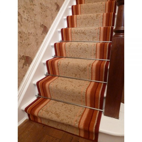 Tips Interior Top Notch Image Of Accessories For Staircase Medium