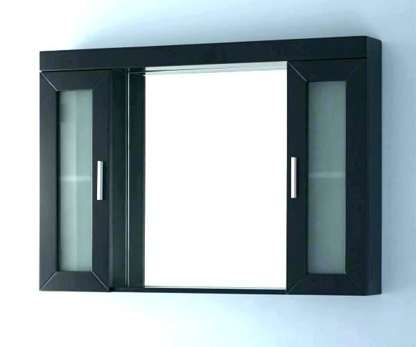 tips narrow medicine cabinet narrow medicine cabinet s surface