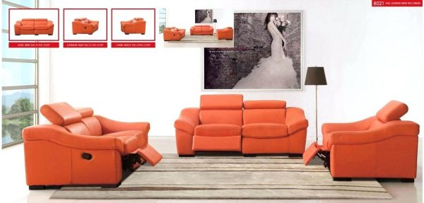 Tips Orange Modern Furniture List Price Orange County Modern Medium