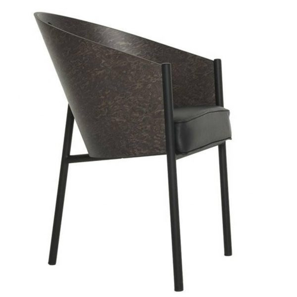 Tips Phillip Stark Chair Home Design Medium