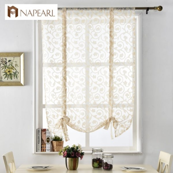 Tips Popular Butterfly Kitchen Curtainsbuy Cheap Butterfly Medium