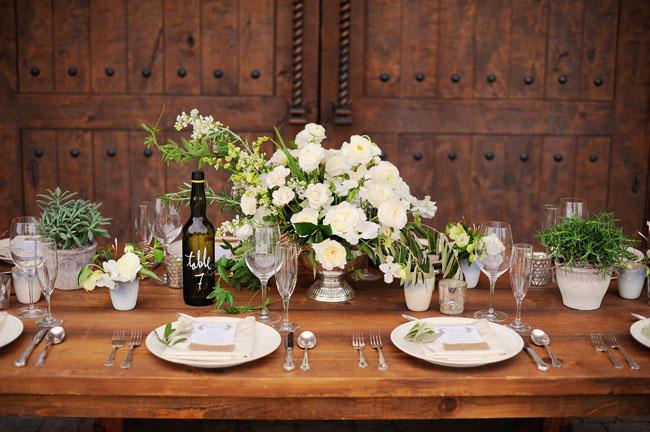 tips romantic tuscan wedding inspirationgreen wedding shoes