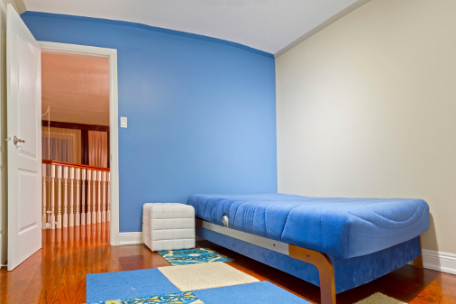 Tips Room Colors For Boys Medium