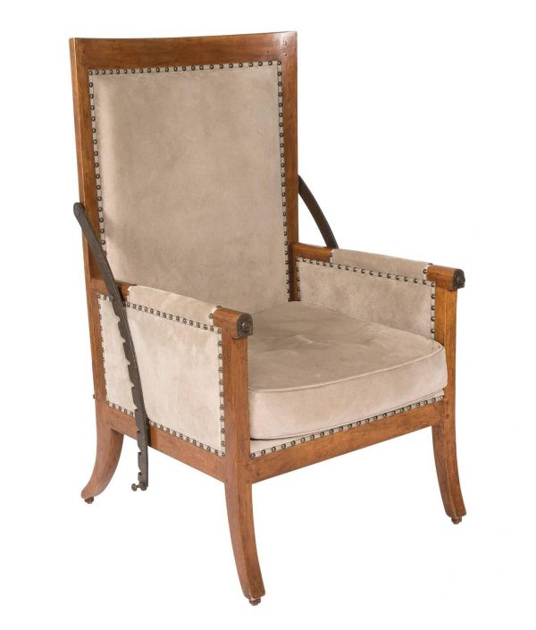 Tips Rose Tarlow Chairs At 1stdibs Medium