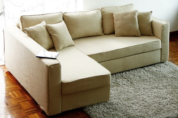 Tips The Worlds Best Photos By Comfort Works Custom Sofa Cover Medium