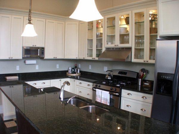 Tips Uba Tuba Granite Counter Tops Tips For Including The In Medium