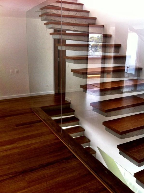 Top 14 Best Images About Stairs On Kick Plate Medium