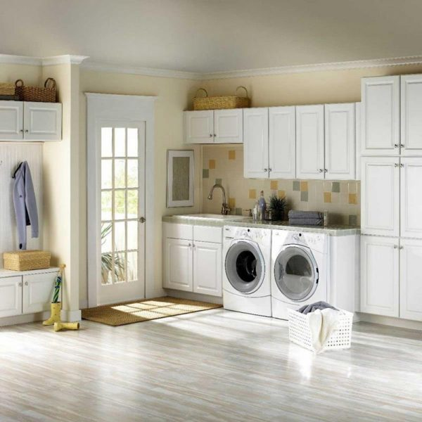 Top 23 Laundry Room Design Ideas Page 2 Of 5 Medium