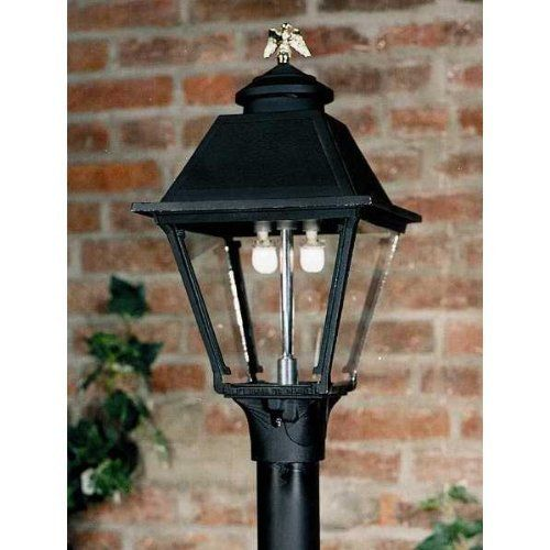 Top 69 Best Garden Lighting Images On Exterior Medium