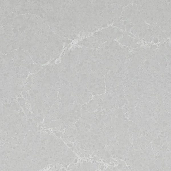 Top Alpine Mist Quartz By Caesarstone  Nonporous Heatresistant Medium