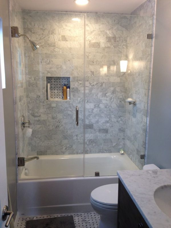 Top Bathtubs Idea Astonishing Whirlpool Tub Shower Combo Medium