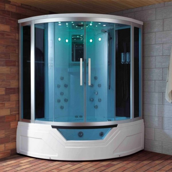 top bathtubs idea extraordinary jacuzzi tub shower combo 2 medium