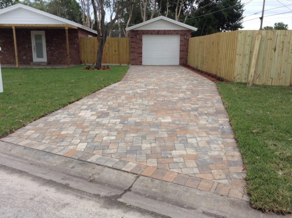 Top Brick Patio Ideas For Your Dream House Homestylediarycom Medium