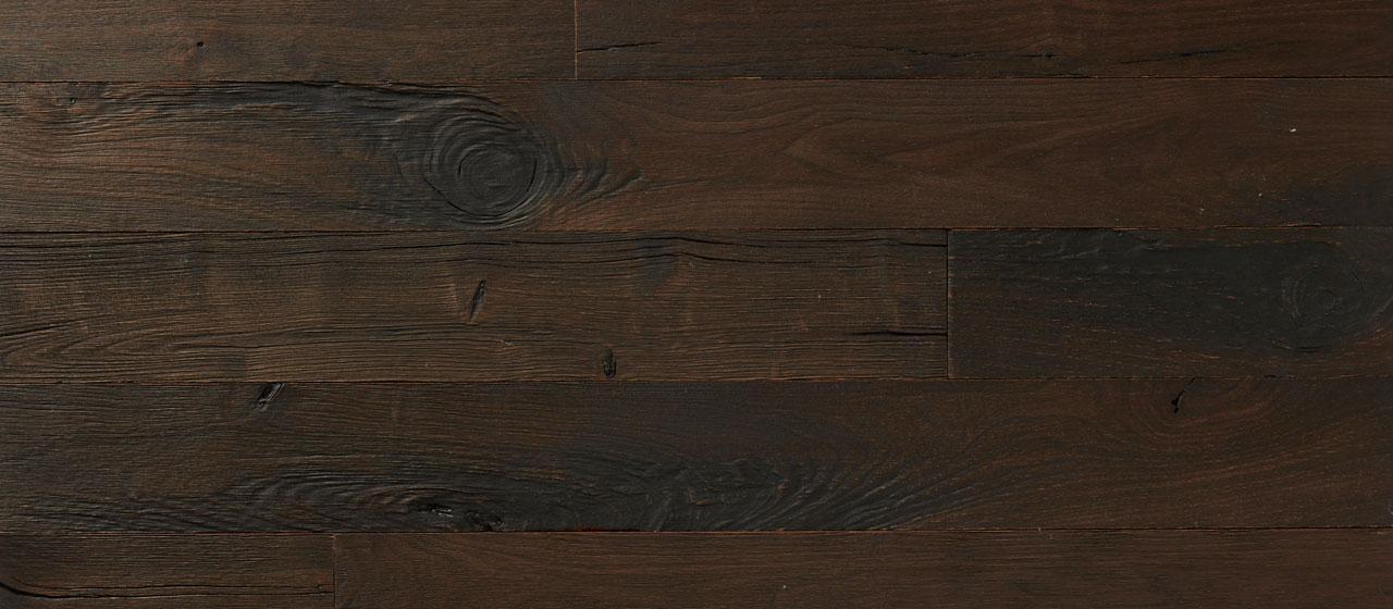 top burnished nut american walnut tavern paneling
