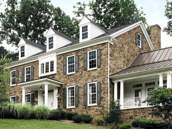 Top Buyers Guide For Exterior Sidingdiy Medium