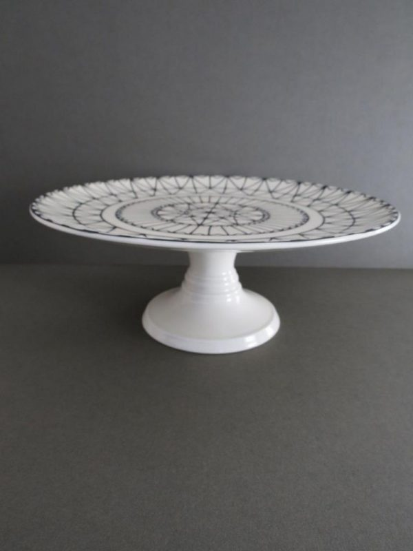 Top Cake Stand Ikeaebay
