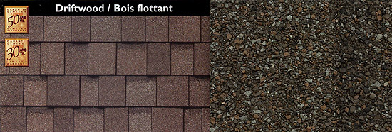 Top Cambridge Shingle Tiles For Roofing Installation By A Medium