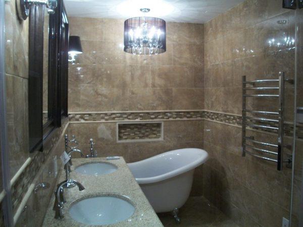 Top Candice Olson Bathrooms Design  2374latest Decoration Ideas Medium