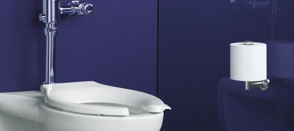 Top Commercial Seatstoilets   Seatscommercial Bathroom Medium