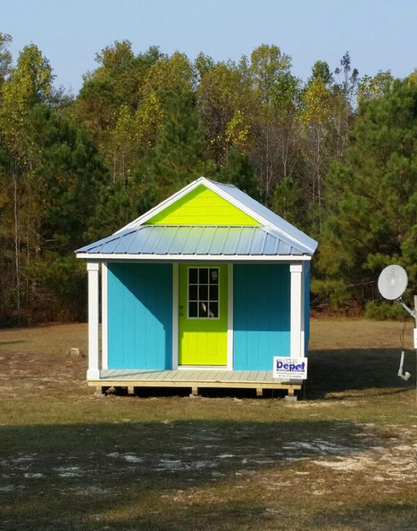 Top Custom Shed Idea Gallery The Shed Depot Of Nc Medium