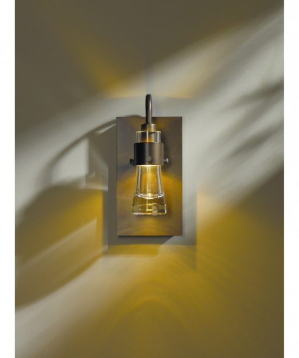 Top Decorating Ideas Entrancing Indoor Wall Lamp Decorating Medium